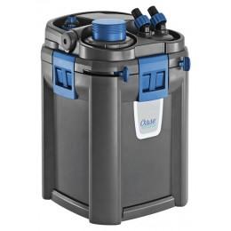 Filtro Externo con Calentador OASE BioMaster Thermo 250