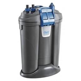 Filtro Externo con Calentador OASE FiltoSmart Thermo 300