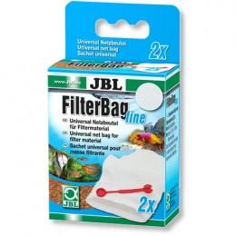 JBL FilterBag Fina