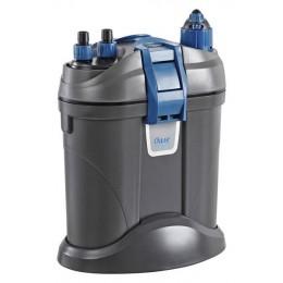 Filtro Externo con Calentador OASE FiltoSmart Thermo 100
