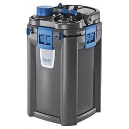 Filtro Externo con Calentador OASE BioMaster Thermo 350
