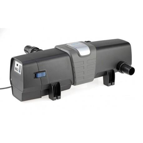 Clarificador UVC OASE Bitron ECO 120W