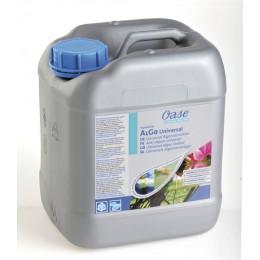 AntiAlgas de Estanque OASE AquaActiv AlGo Universal 5 l