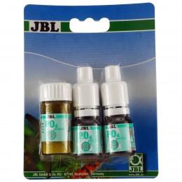 Recarga para Test JBL Fosfatos Sensitive PO4