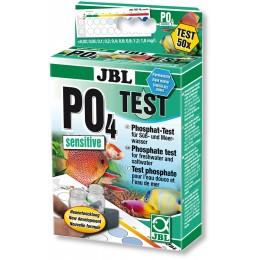 Test JBL Fosfatos Sensitive PO4