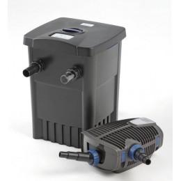 Filtro para estanque OASE FiltoMatic CWS Set 7000