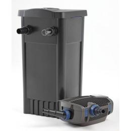 Filtro para estanque OASE FiltoMatic CWS Set 14000
