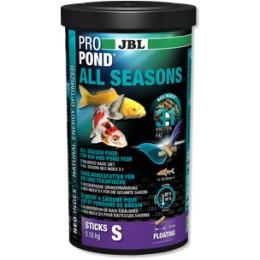 JBL ProPOND All Seasons S 0.18KG (1L)