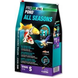 JBL ProPOND All Seasons S 0.5KG (3L)
