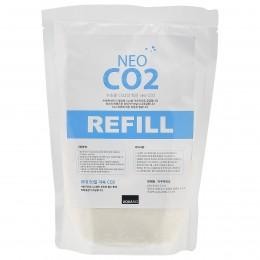 Recarga para el sistema de CO2 AquaRIO NEO CO2