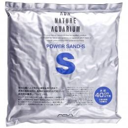 ADA - Power Sand-S (2l)