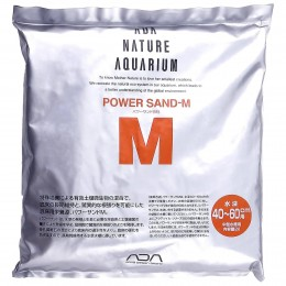 ADA - Power Sand-M (2l)