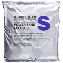 ADA - Power Sand Special-S (2l)