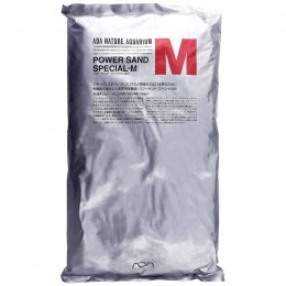 ADA - Power Sand Special-M (6l)