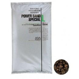 ADA - Power Sand Special-L (18l)