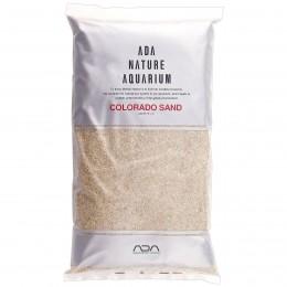 ADA - Colorado SAND 2kg