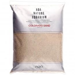 ADA - Colorado SAND 8kg