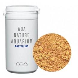 ADA - Bacter 100 (100g)