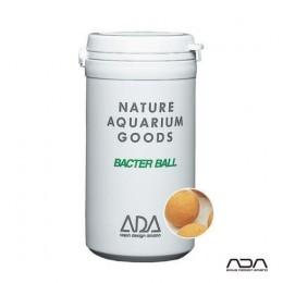 ADA - Bacter Ball (18pcs)