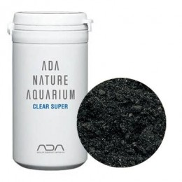 ADA - Clear Super (50g)