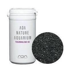 ADA - Tourmaline BC (100g)
