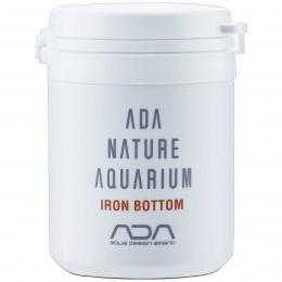 ADA - Iron Bottom (30pcs)