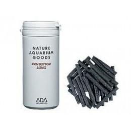 ADA - Iron Bottom Long (30pcs)