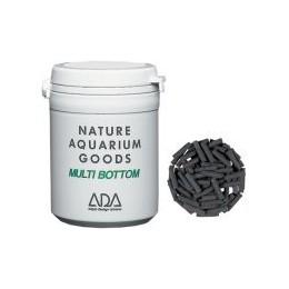 ADA - Multi Bottom (30pcs)