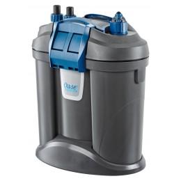 Filtro Externo con Calentador OASE FiltoSmart Thermo 200