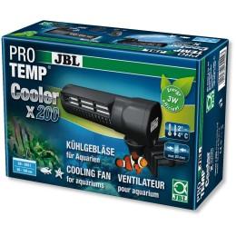 Ventilador JBL ProTEMP COOLER 200