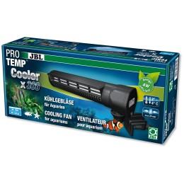 Ventilador JBL ProTEMP COOLER 300