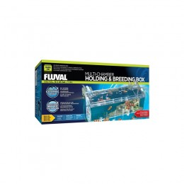 Paridera Externa Fluval BREEDING BOX GDE 1,9L