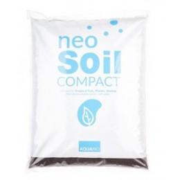 AquaRIO Neo SOIL PLANTS 8L POWDER