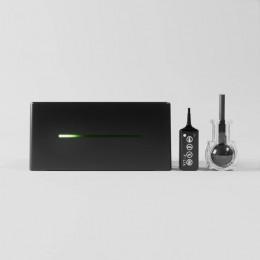 FELIX Smart - Felix PRO Regulator + 360 CAM + Smart Monitor (Sonda)