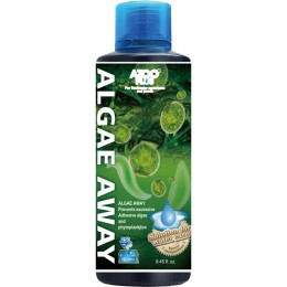 AZOO Algae Away 1000mL