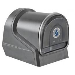 Alimentador Automático OASE FishGuard