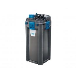 OASE BioMaster Thermo 850 - Filtro Externo con Calentador