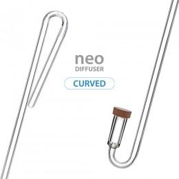 AquaRIO Neo Diffuser Curved Original S
