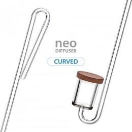 AquaRIO Neo Diffuser Curved Original L