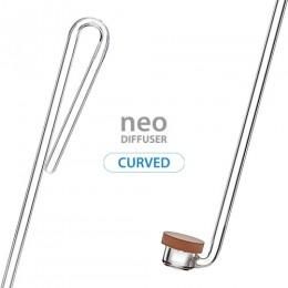 AquaRIO Neo Diffuser Curved Special M