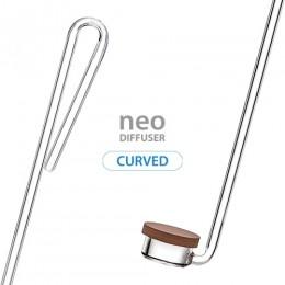 AquaRIO Neo Diffuser Curved Special L