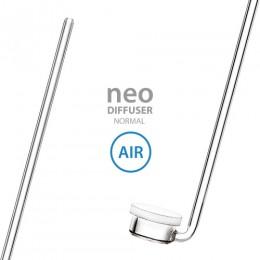 AquaRIO AIR Diffuser Normal SPECIAL L