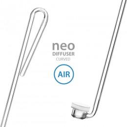 AquaRIO AIR Diffuser Curved SPECIAL M