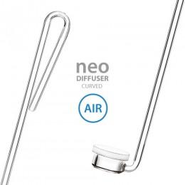 AquaRIO AIR Diffuser Curved SPECIAL L