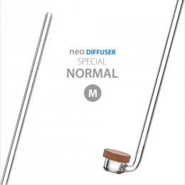 AquaRIO Neo Diffuser Normal SPECIAL M