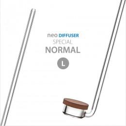 AquaRIO Neo Diffuser Normal SPECIAL L