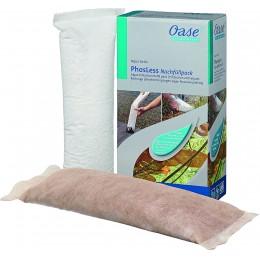 Refills de AquaActiv PhosLess Anti Fosfatos de OASE