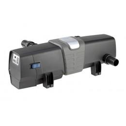 Clarificador UVC OASE Bitron ECO 180W