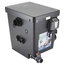 Módulo FT-L Bombeo EGC OASE ProfiClear Premium