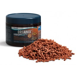 OASE ORGANIX Snack Sticks 150 ml